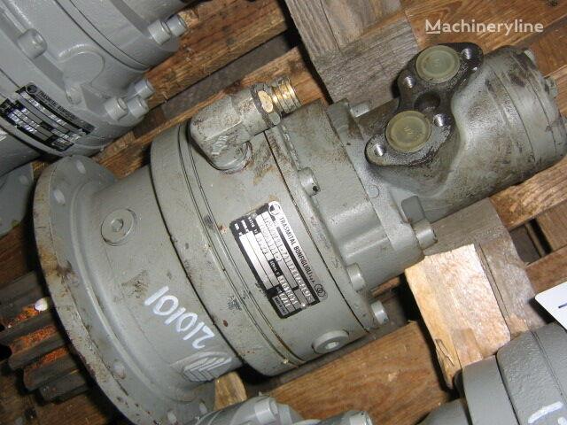 new TRANSMITAL N700T15701TP614 swing motor for excavator