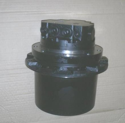 bortovaya Kubota swing motor for mini excavator