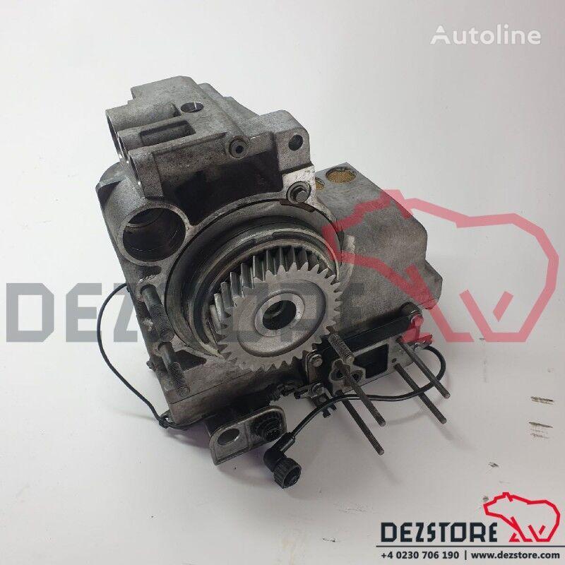 (21156557) synchronizer ring for RENAULT PREMIUM tractor unit