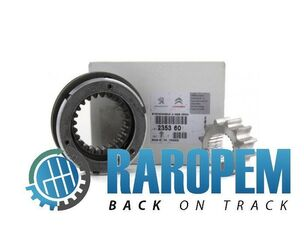 new FIAT BE3/BE4 3/4 2353.60/9 (9402353609) synchronizer ring for PEUGEOT Citroen  car