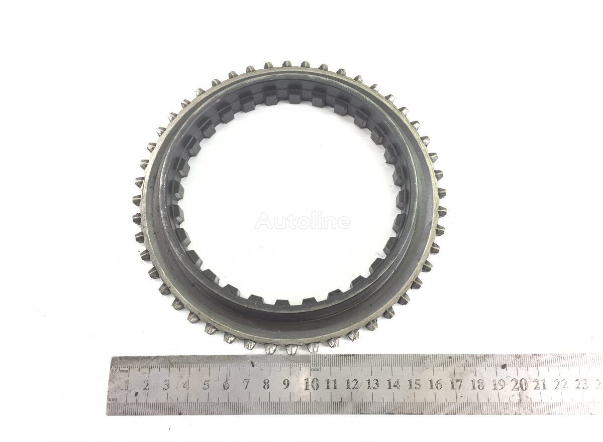 VOLVO (2163 1653921) synchronizer ring for VOLVO FH12/FH16/NH12 1-serie (1993-2002) tractor unit
