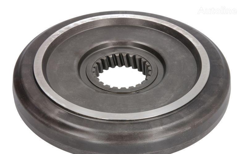 new VOLVO (21753642) synchronizer ring for VOLVO truck