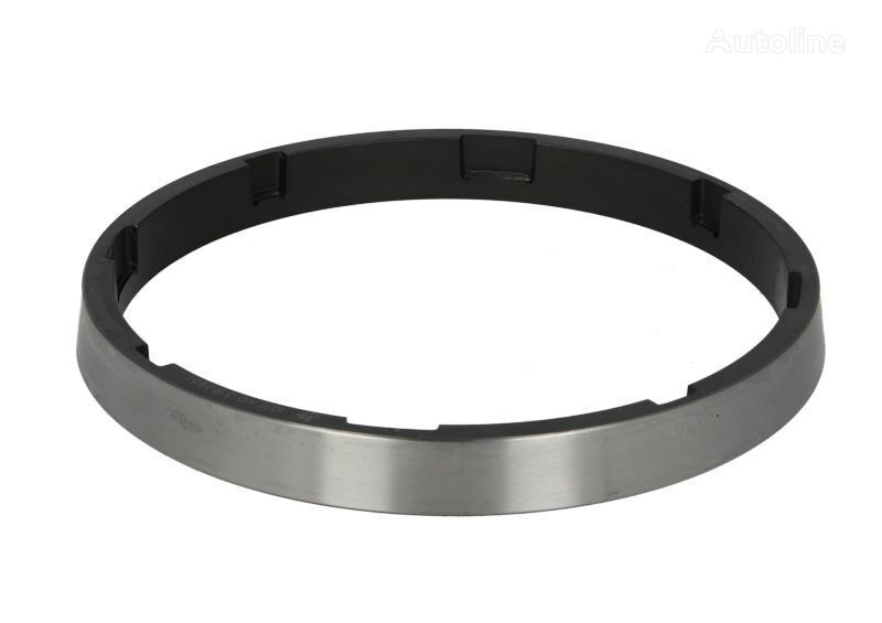 new VOLVO Inel Franare Cutie Viteze 3192951 (88530507) synchronizer ring for VOLVO truck