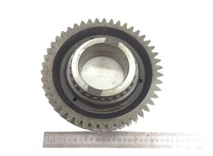 VOLVO (1069318 1669656) synchronizer ring for VOLVO FH12/FH16/NH12 1-serie (1993-2002) tractor unit