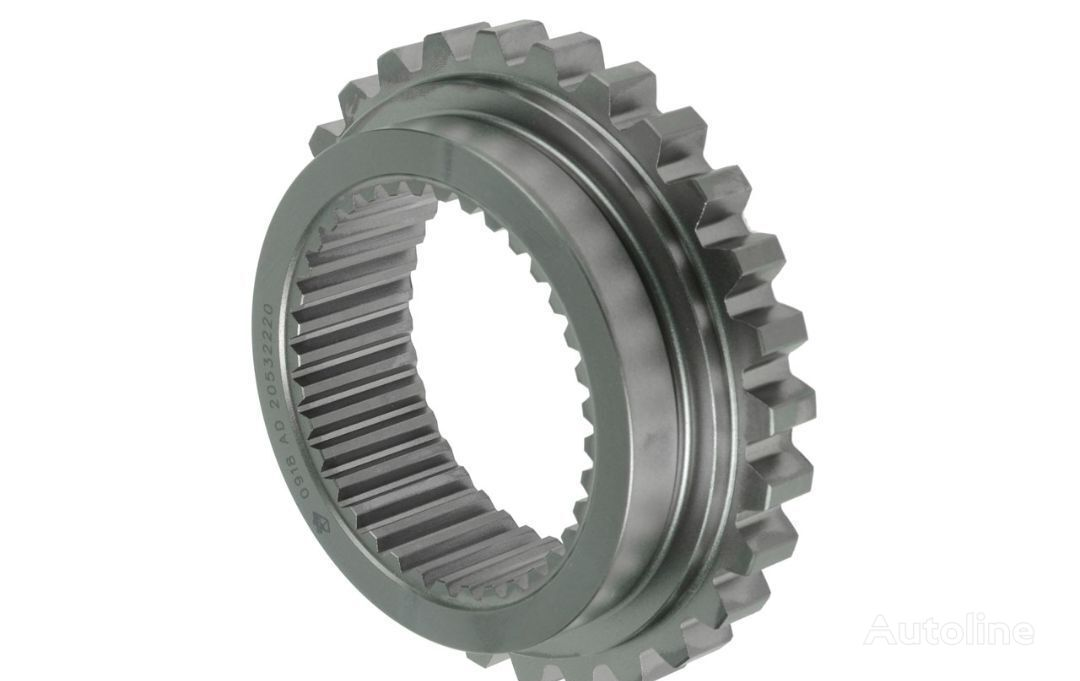 new VOLVO 20532220 (88530716) synchronizer ring for truck