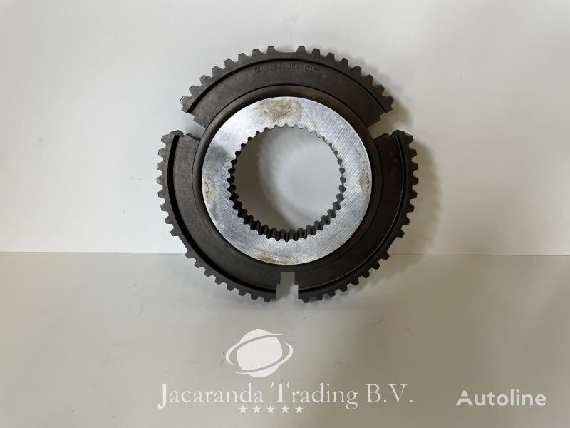 ZF Synchro body (1297304031) synchronizer ring for truck