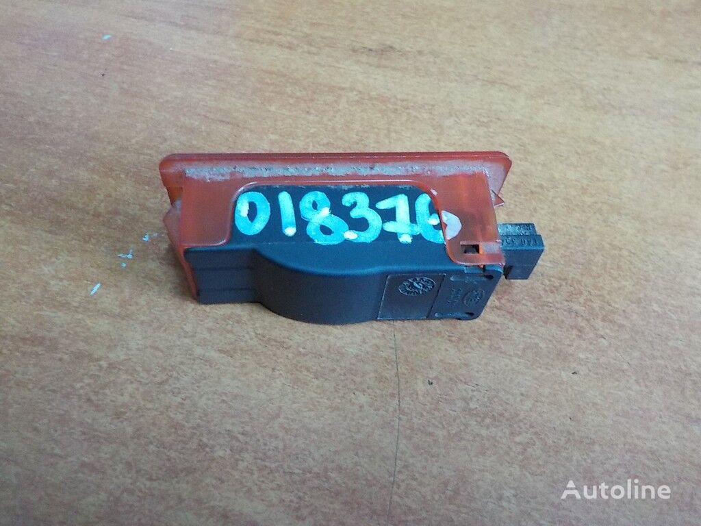 tail light for DAF truck