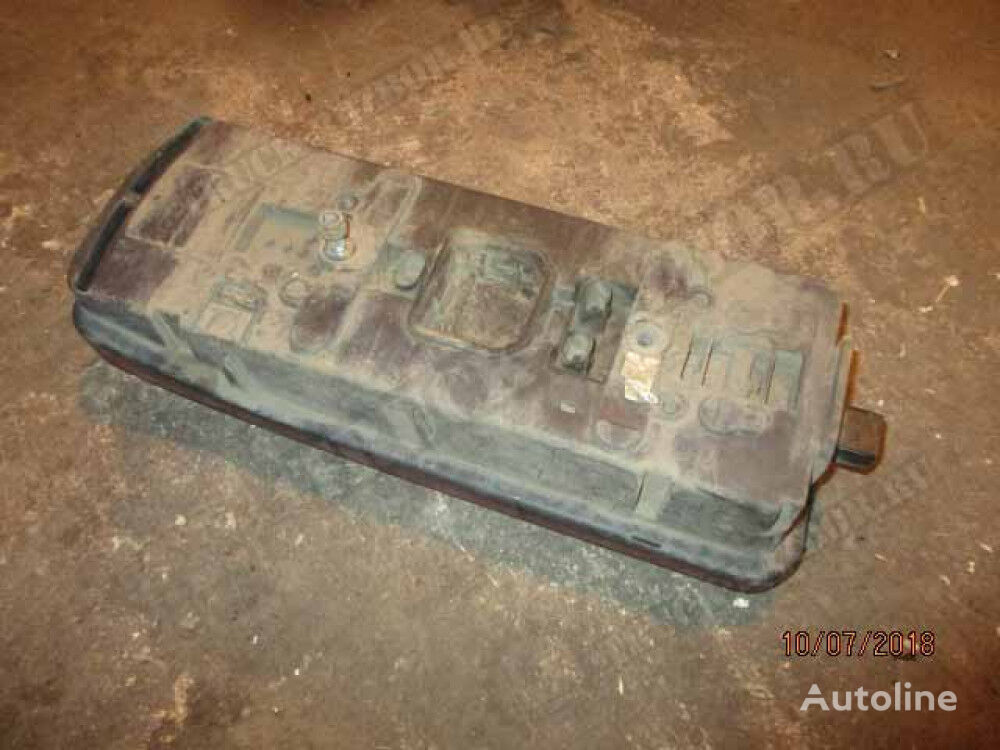 (1875577) tail light for DAF tractor unit
