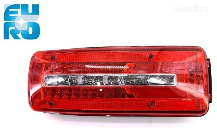 new tail light for DAF XF106,CF,LF tractor unit