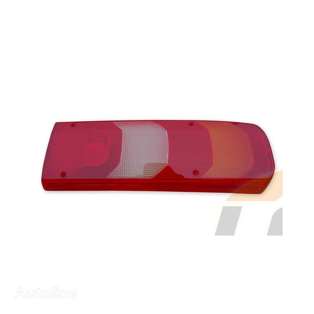 new tail light for MERCEDES-BENZ ANTOS (2012-) truck