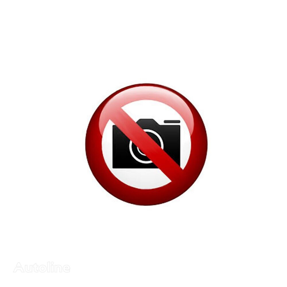 new tail light for DAF XF106 XF105 CF truck