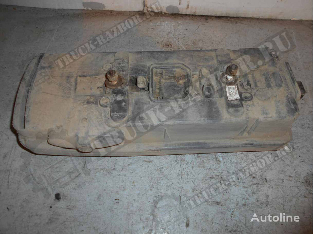(1875578) tail light for DAF R   tractor unit