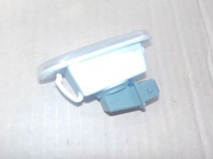 tail light for truck