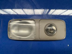 DAF 1872593 tail light for DAF XF 106  tractor unit
