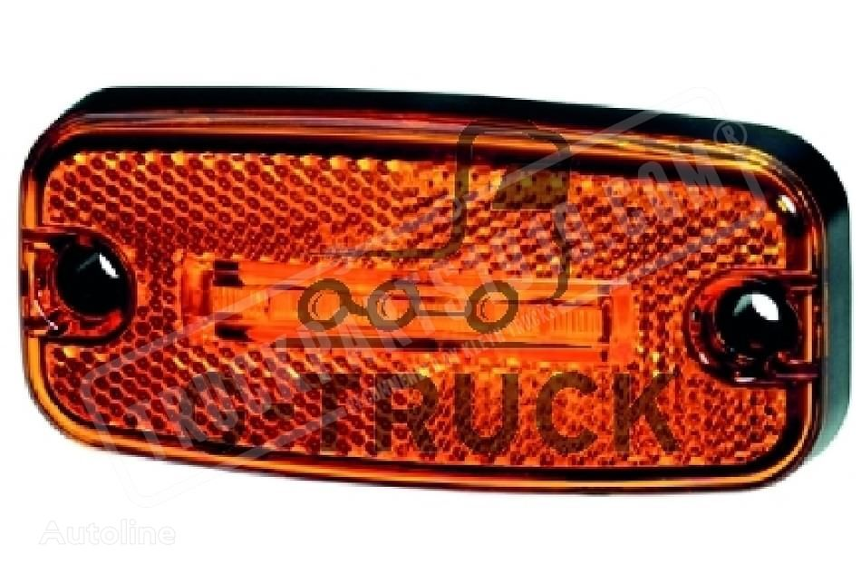 new HELLA (32179005) tail light for truck