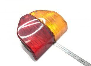 MERCEDES-BENZ CITARO (01.98-) tail light for MERCEDES-BENZ Citaro/Conecto/Touro/Travego bus (1998-) bus