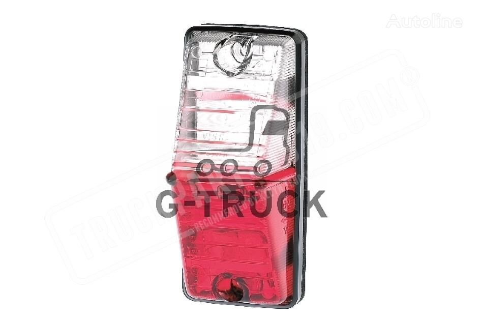 new VIGNAL (FE81A) tail light for truck