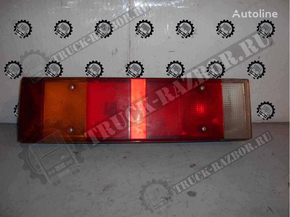 DAF L tail light for DAF tractor unit