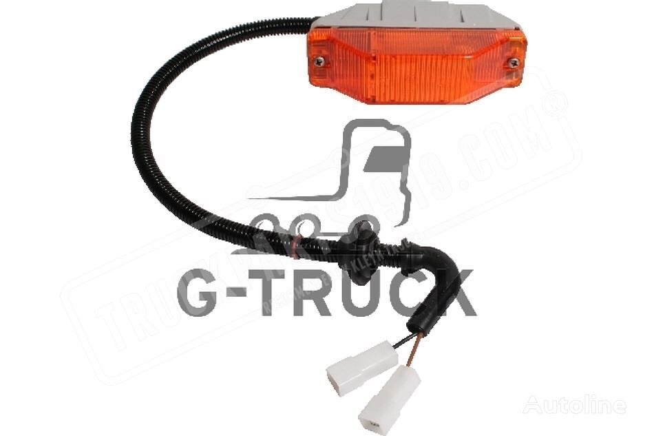 new DT (1395361) tail light for DAF CF/XF truck