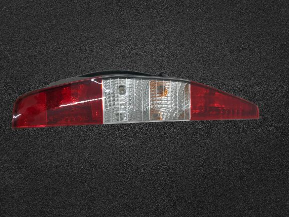 new FIAT Heckleuchte Hinten Links (46803093) tail light for FIAT DOBLO automobile