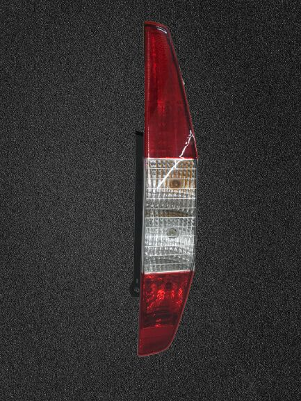 new FIAT Heckleuchte Rechts (51735978) tail light for FIAT Doblo automobile
