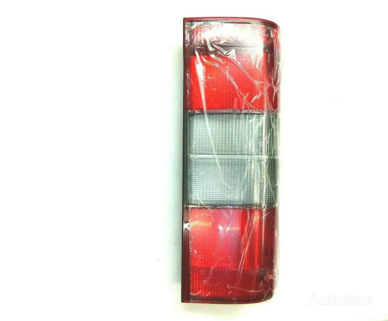 new FIAT Heckleuchte Rechts (1326358080) tail light for FIAT Ducato  automobile