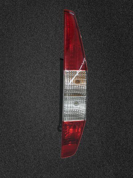 new FIAT MAKO Heckleuchte Rechts tail light for FIAT Doblo automobile