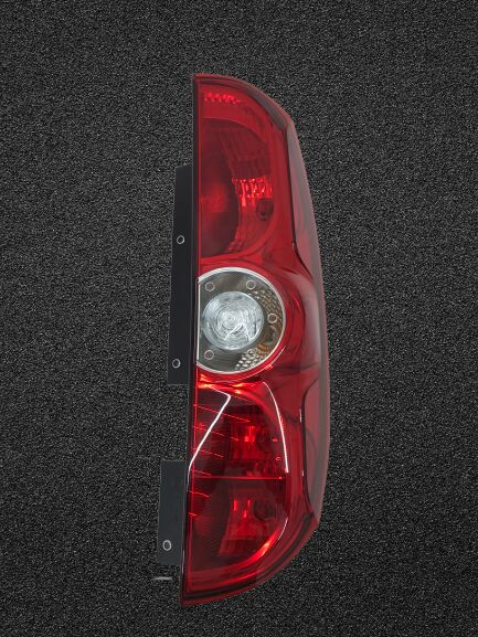 new FIAT Original Hinten Links (51810673) tail light for FIAT Doblo automobile