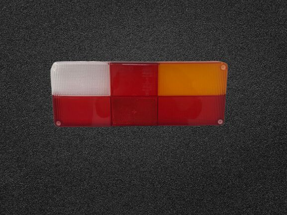 new IVECO Original SCHEIBE-LICHTSCHEIBE tail light for truck