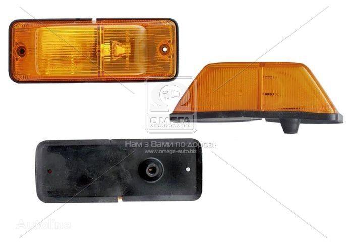 new MERCEDES-BENZ POVTORYuVACh POVOROTNIKA LIVIY ZhOVTIY HELLA (2BM 006 692-011) tail light for MERCEDES-BENZ ACTROS truck