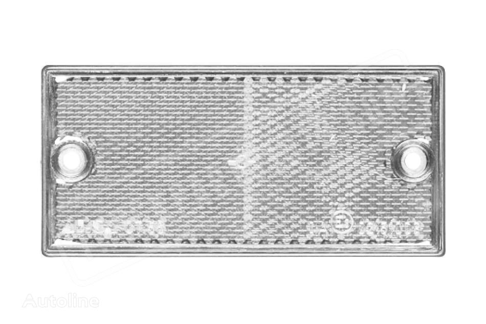 new TRUCKPARTS1919 tail light for truck