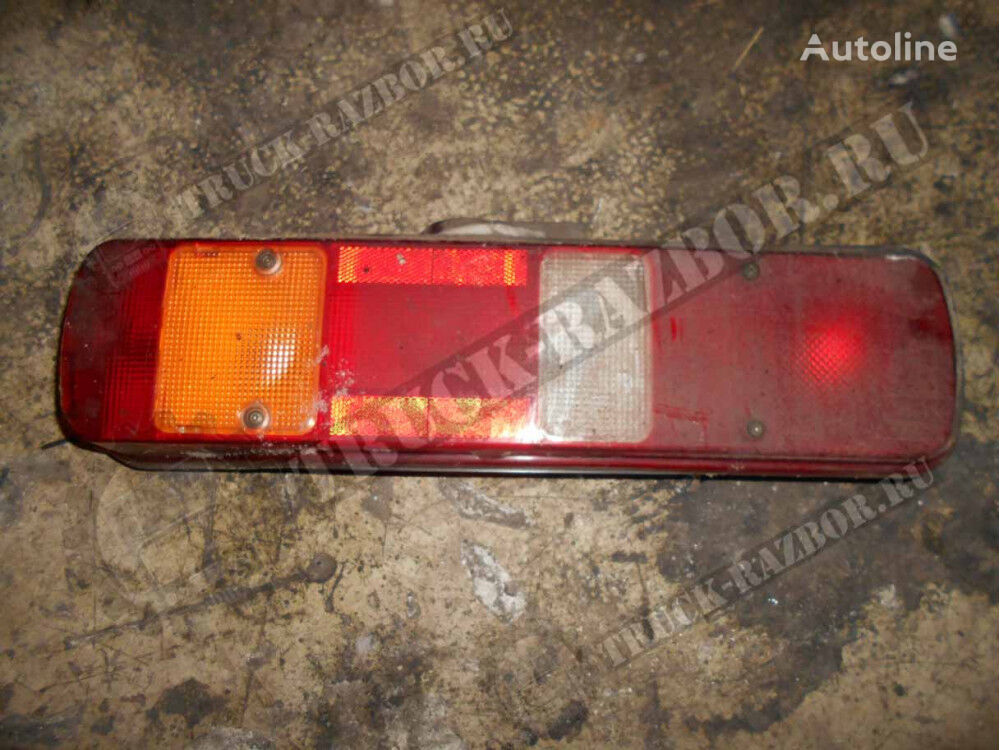 VOLVO R tail light for VOLVO tractor unit