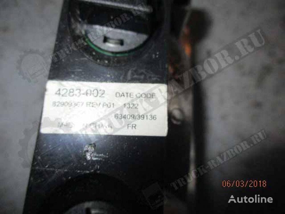 lampa v dvernuyu obshivku, R tail light for VOLVO tractor unit
