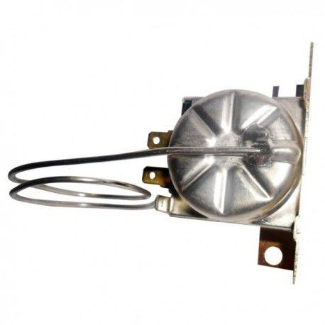 new thermostat for JCB 3CX , 4SH backhoe loader