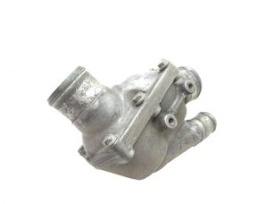 thermostat housing for SCANIA 4-series 94/114/124 bus (1995-2005) bus