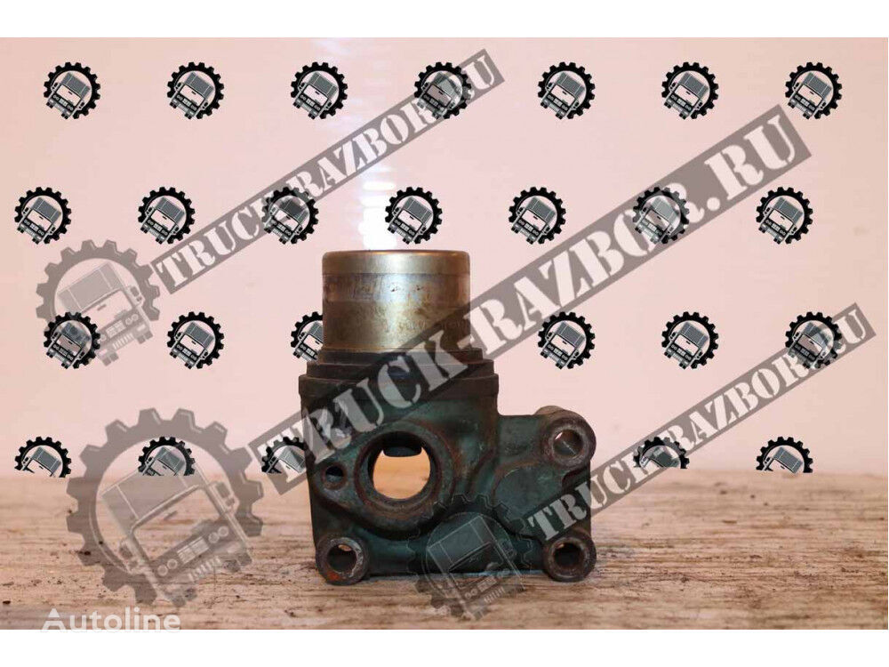 (20451417) thermostat housing for VOLVO FM, FH tractor unit