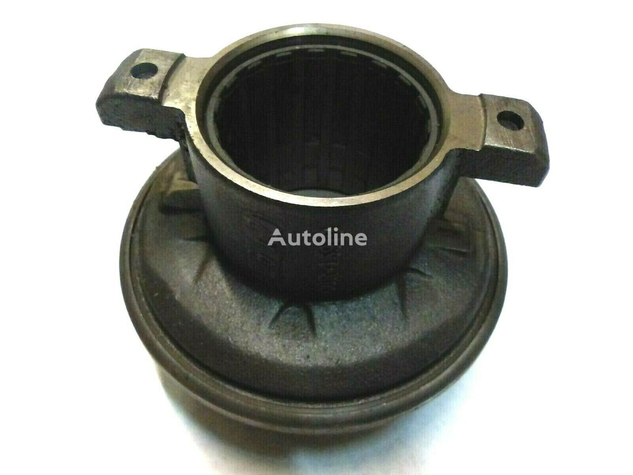 VALEO (500305439) throwout bearing for truck