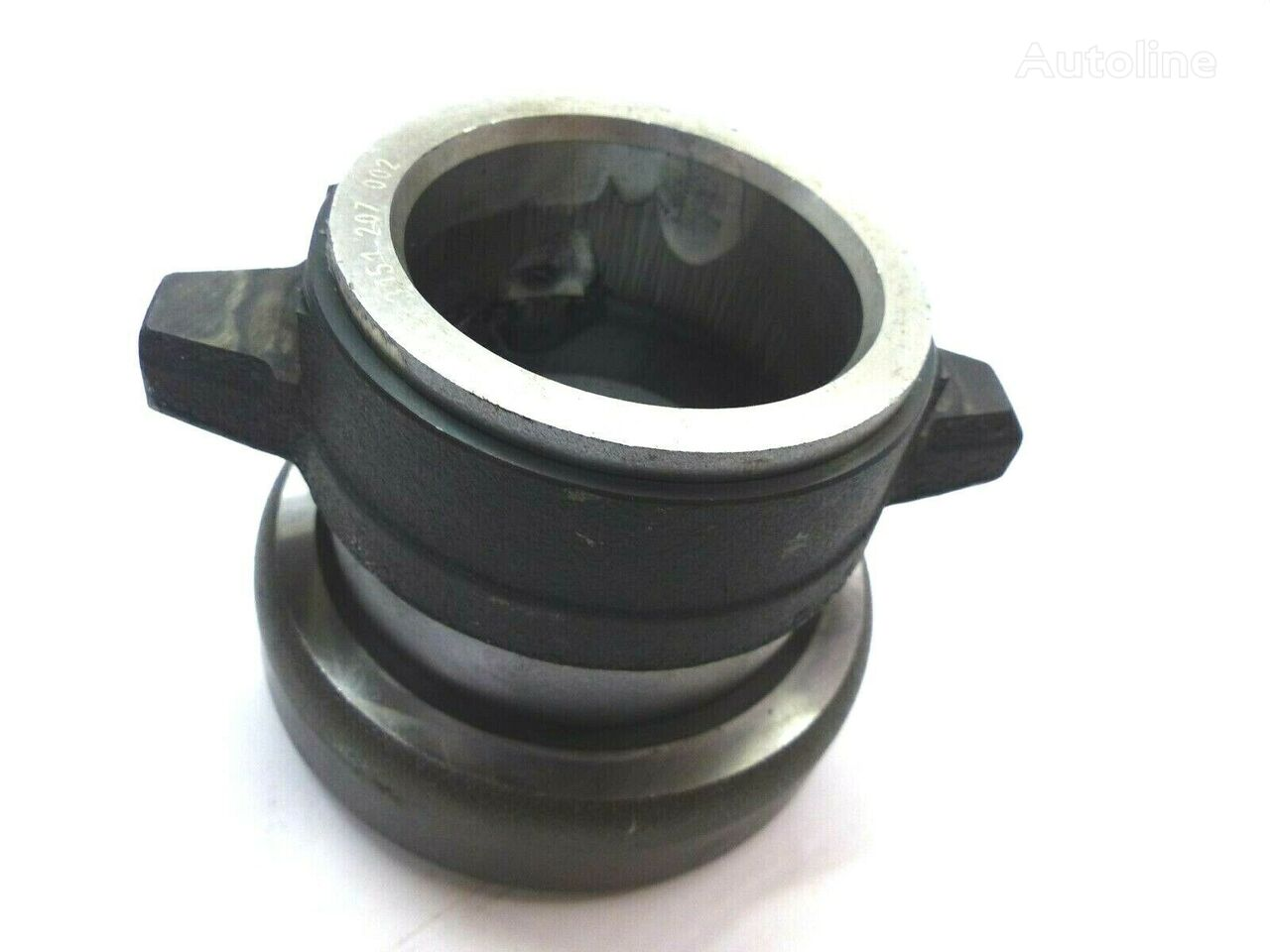 new IVECO (99439558) throwout bearing for IVECO truck