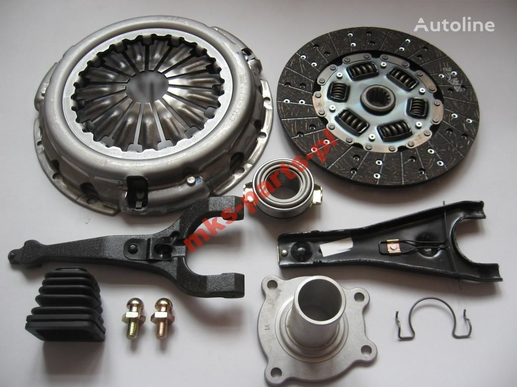 new - CLUTCH BEARING - throwout bearing for MITSUBISHI CANTER  truck