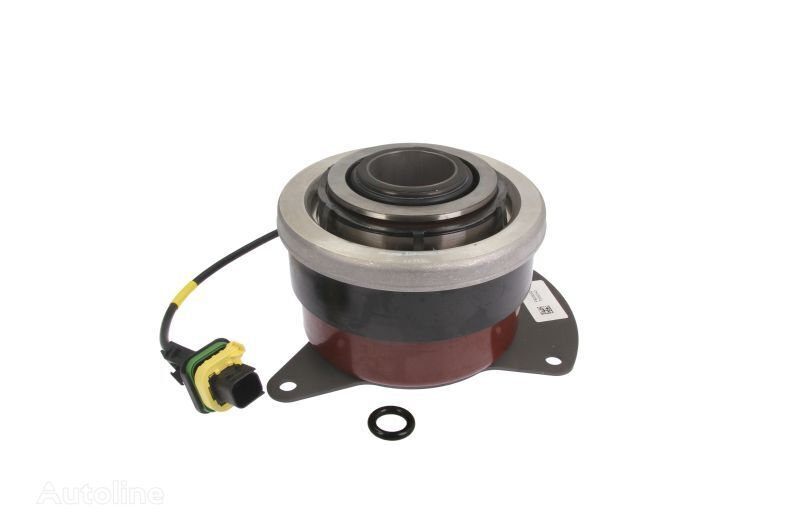 new RENAULT throwout bearing for truck