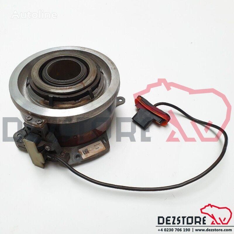 Rulment presiune ambreiaj (2046284) throwout bearing for DAF XF tractor unit