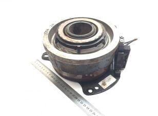 SACHS (6482000155) throwout bearing for VOLVO B6/B7/B9/B10/B12/8500/8700/9700/9900 bus (1995-) bus