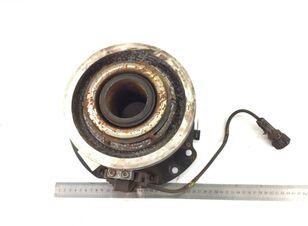 SACHS throwout bearing for VOLVO B6/B7/B9/B10/B12/8500/8700/9700/9900 bus (1995-) bus