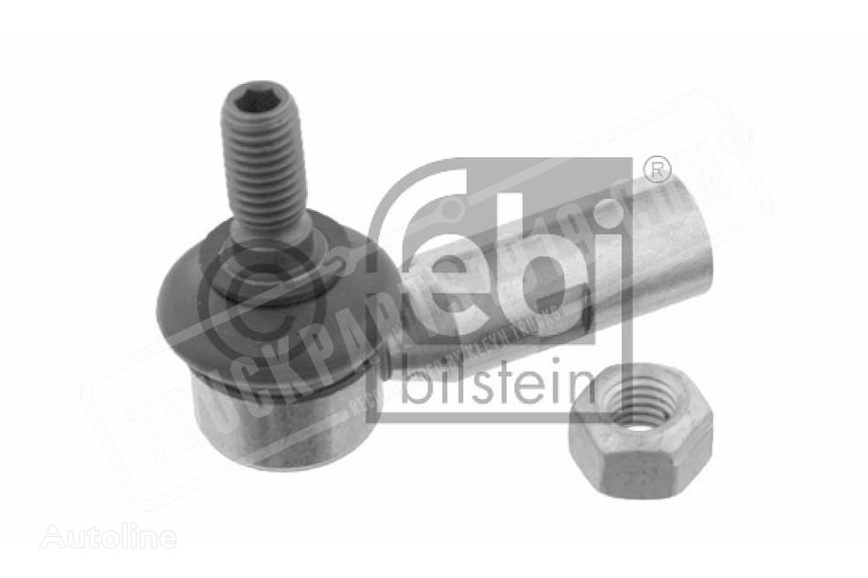 new FEBI BILSTEIN tie-rod end for truck