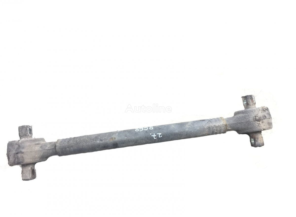 SCANIA Torque Rod, Front Axle Left (1431472) tie-rod end for SCANIA K N F-series bus (2005-) bus