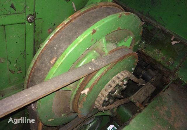 965 timing belt for JOHN DEERE combine-harvester