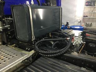 new комплект гидравлики tipper system for tractor unit