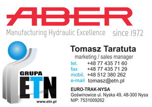 Production manufacture units, units and parts of tractors spare parts