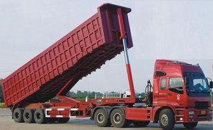 new DAF для , Iveco, Man, Mersedes, Scania tipper system for DAF tractor unit