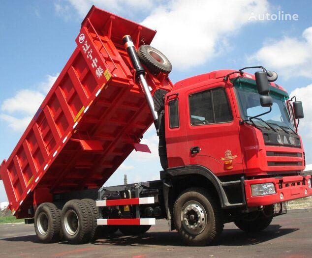 new Komplekt gidravliki na samosval tipper system for truck